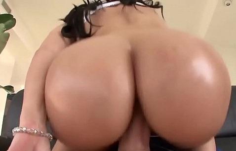 Mulher da buda grande