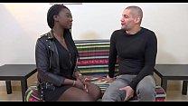 videos amadores na net com negra metendo com branquelo