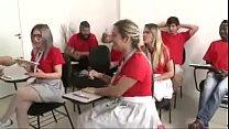 filme pirno brasileiro com safadas dando na escola