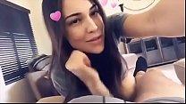 gostosas brasileiras novinhas com essa linda mandando nudes na webcam