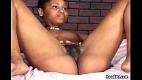 mulheres negras lindas e gostosas coçando a xoxota