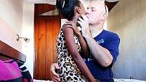 negras brasileiras novinhas metendo em sexo inter-racial