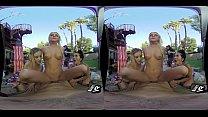 novinhas videos em sexo grupal