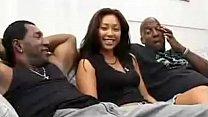 video pono negras de sexo em grupo