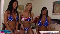 videos amadores net de americanas safadas na putaria em grupo