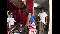 vidos de pormou novinha metendo com seu macho na cozinha