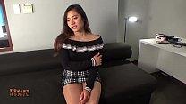 redtube free videos de novinhas lindas com essa bela asiática