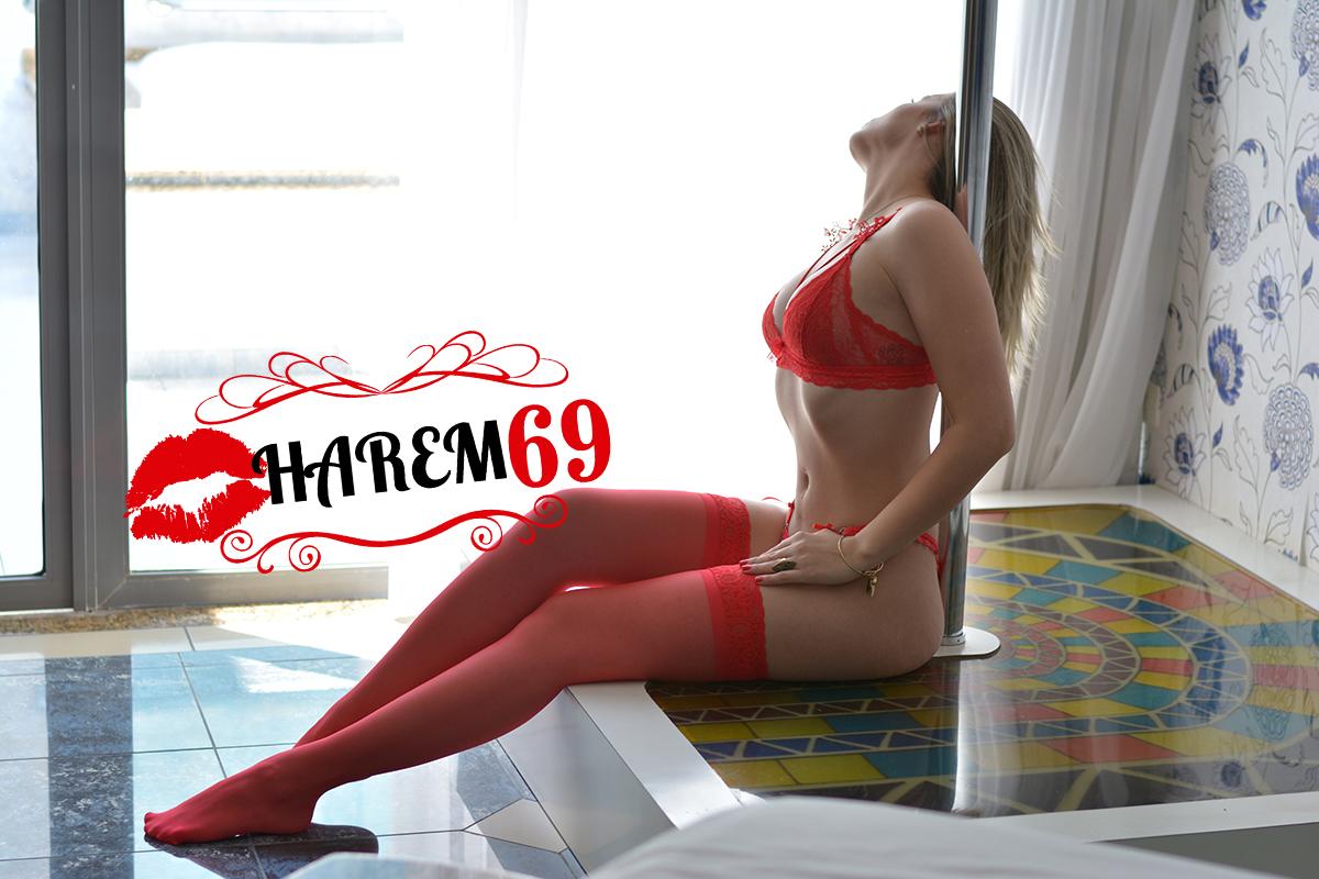 acompanhantes-sp-harém69-2020- (1)